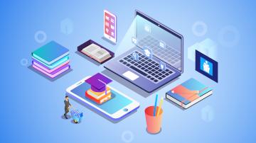Herramientas Digitales para la Enseñanza y Aprendizaje